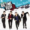 Holiday Bundle: All I Want for Christmas / Beautiful Christmas - Single, Big Time Rush