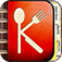 """""""If your grandmother could build iPhone apps, she might produce something like Kosher Cookbook"""
