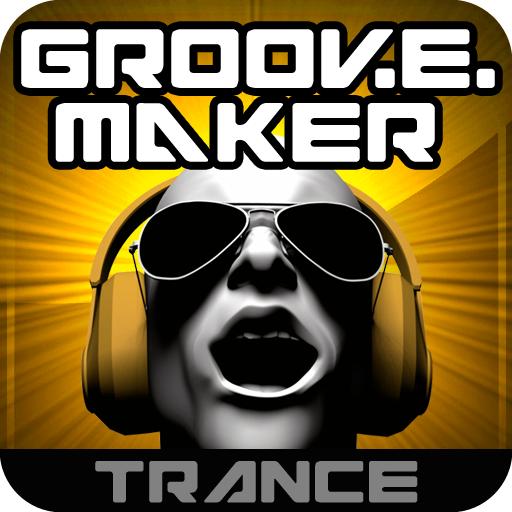 GrooveMaker Trance