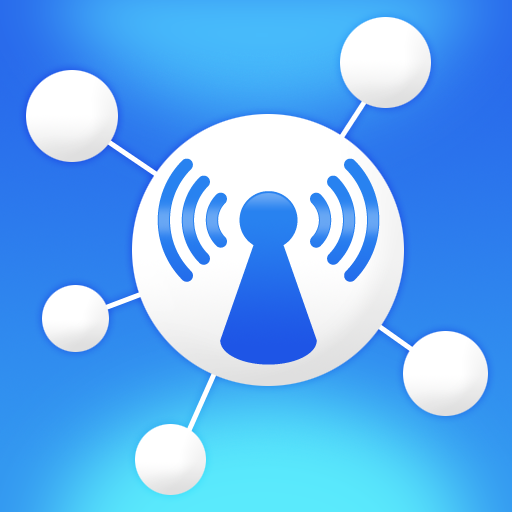 SubnetInsight - Scan & manage your Wi-fi networks