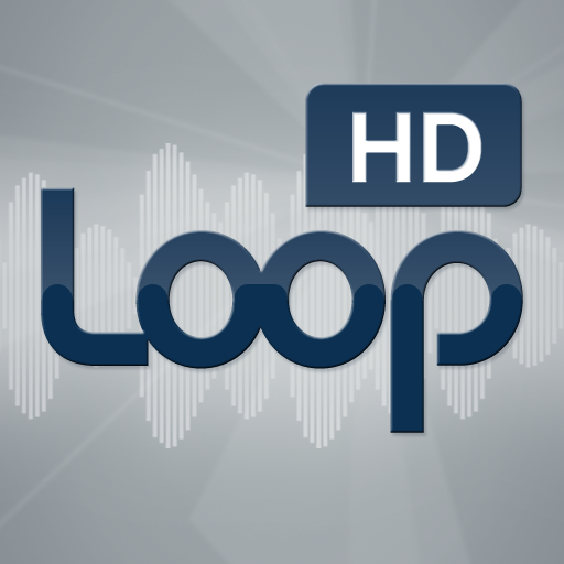 Looptastic HD
