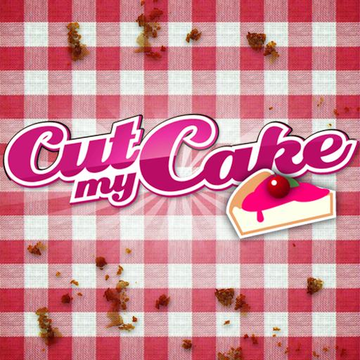 Cut My Cake