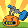 Snoozing Buddy Icon