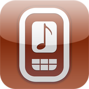 Best Ringtone Maker - Create free ringtones from your music