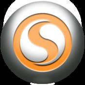 MobDis - Create Mobile WebApps Easily 很容易的創建手機網絡應用