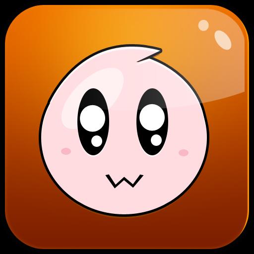 Emoji Pro | Best Emoticon Keyboard!