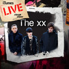 iTunes Live from SoHo - EP, The xx