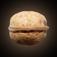 The Nutcracker Icon