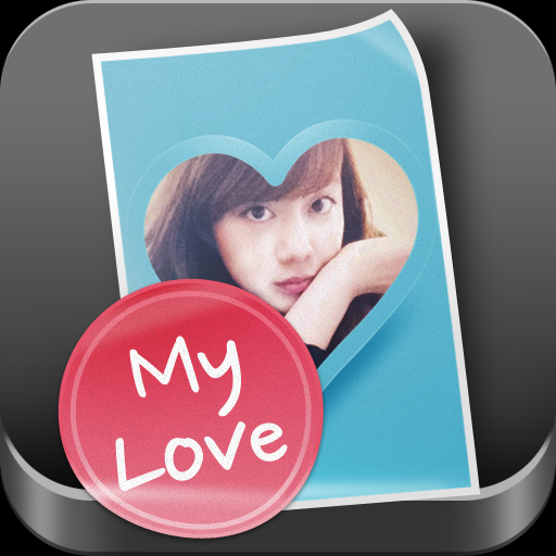 My Love Wallpapers * Homescreen and Lockscreen Wallpaper