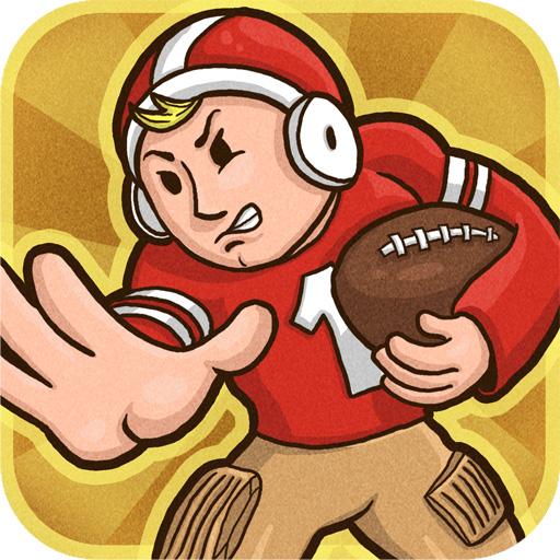 Super Shock Football
