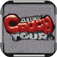 Zumiez Couch Tour app gives you the ability to watch all of the Zumiez Couch Tour action in the palm of your hand