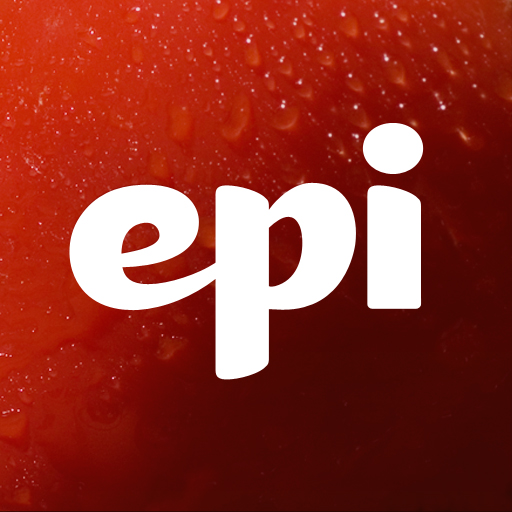 Epicurious Recipes & Shopping List