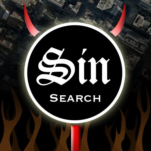 SinSearch
