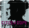 Citizen Cope, Citizen Cope
