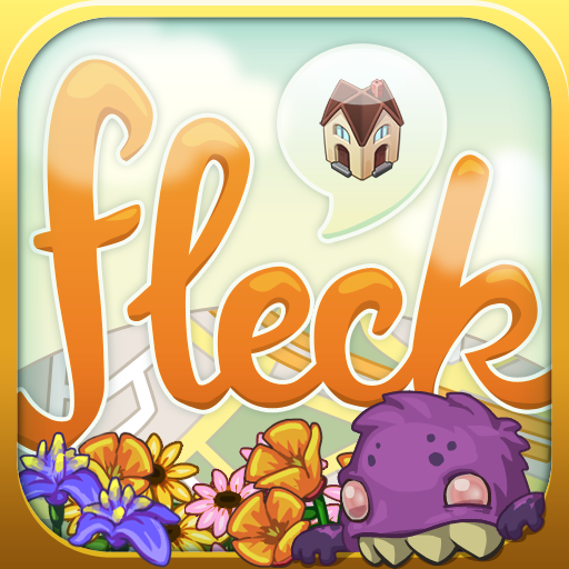 Fleck Touch