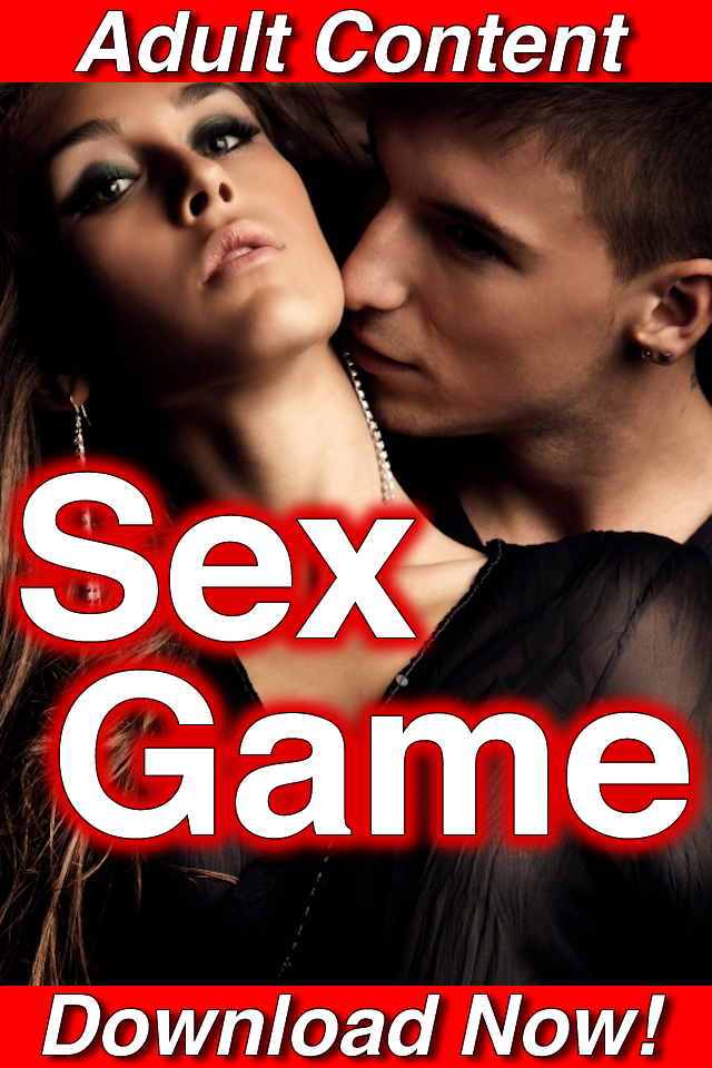 Sex games apps