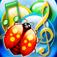 Zepi Music Icon