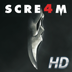 Over 800,000 people have downloaded Scre4m