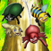 Tap Bugz Icon