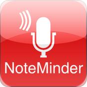 NoteMinder