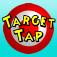 TargetTap Icon