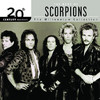 20th Century Masters - The Millennium Collection: The Best of Scorpions, Scorpions