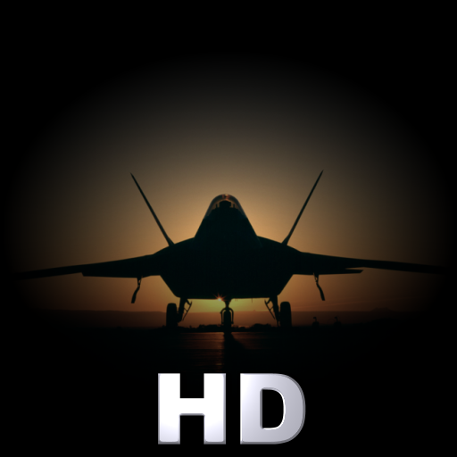 Airplanes Expert HD