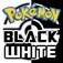 Are you ready to have The Ultimate Pokemon Black and White Guide and get it FREE