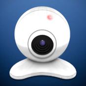 My Webcam Broadcaster 我的網絡攝像頭