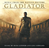 Gladiator (Soundtrack from the Motion Picture), Hans Zimmer