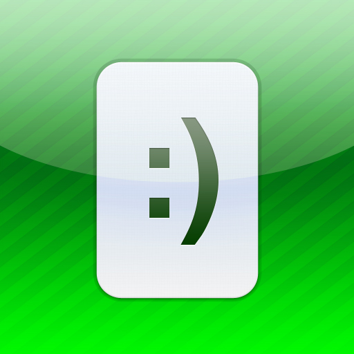 Textie Messaging - Beautiful free text chat unlimited (SMS)