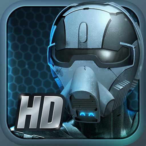 Archetype HD