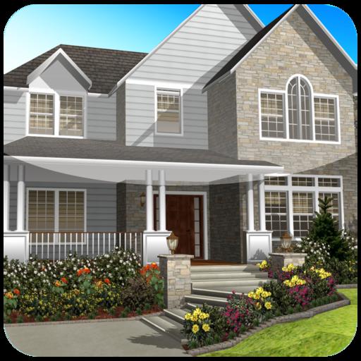Home Design Studio Complete 17_Home Design Studio Complete