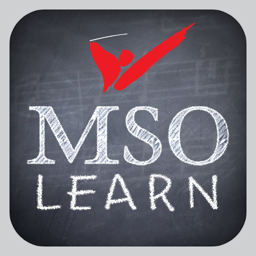 MSO Learn