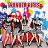 2 Different Tears, Wonder Girls