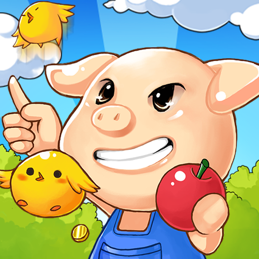 Pig&Chicks