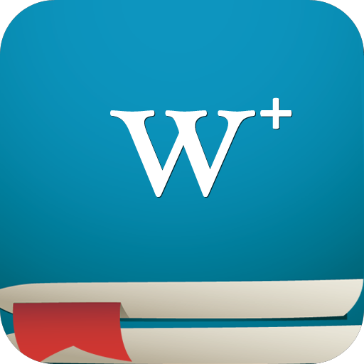Simplepedia Plus — Simple Wikipedia Reader (formerly Handy Wiki)