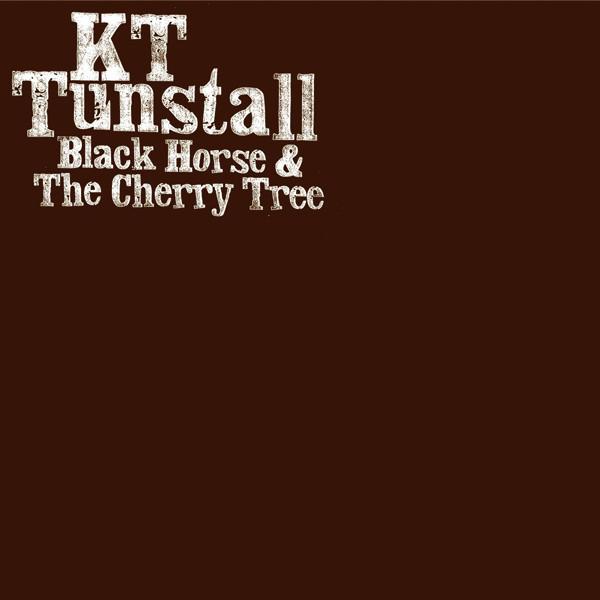 Black Horse & the Cherry Tree (Radio Version)