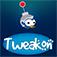 Tweakon Icon