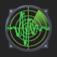 Ghost Radar ® Icon
