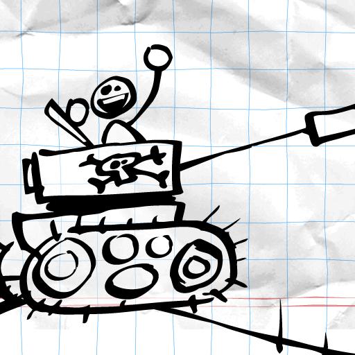 Doodle Blast!