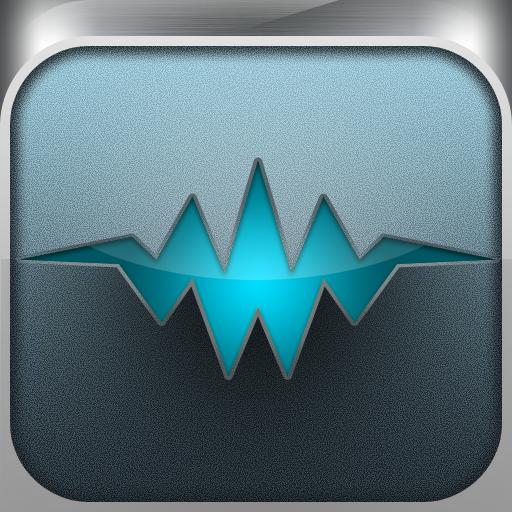 Ringtonium Lite - Professional Ringtone Designer Free Version