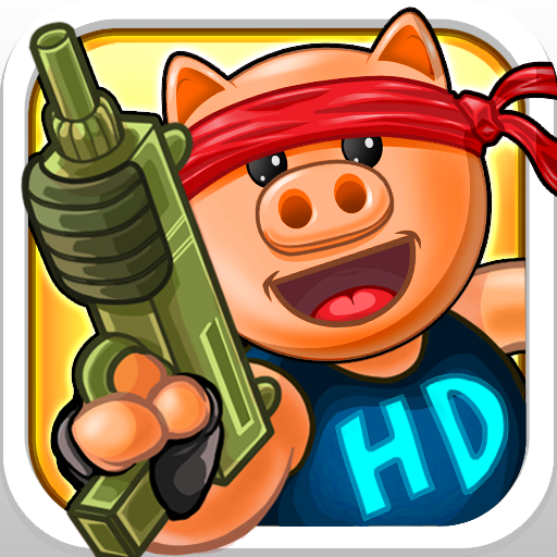 Hambo HD