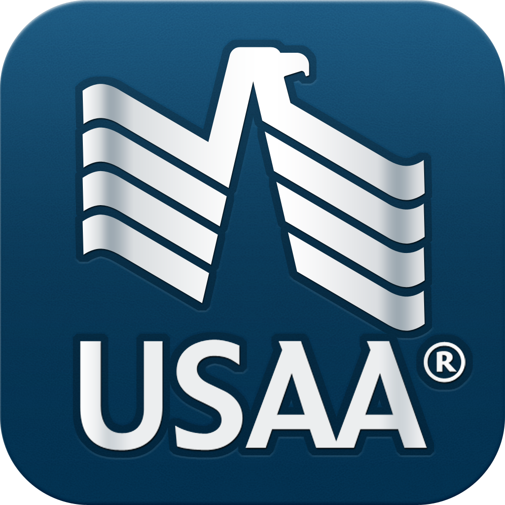 Usaa multiple checking accounts / T mobile phone top up