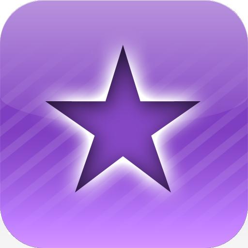 Quickpick - The Universal iOS Launcher!
