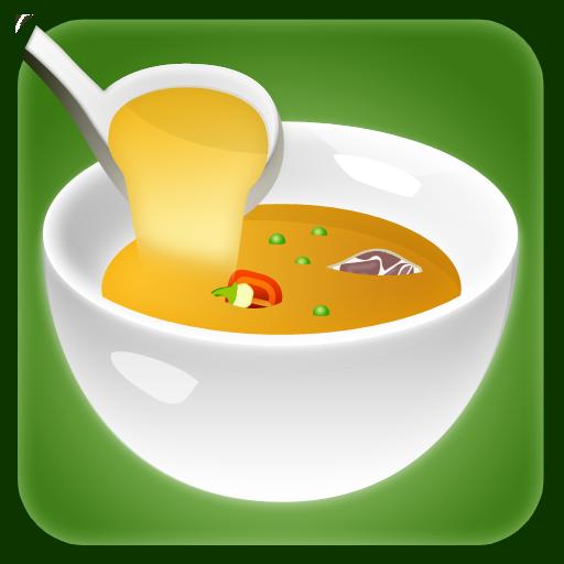 SoupMaster