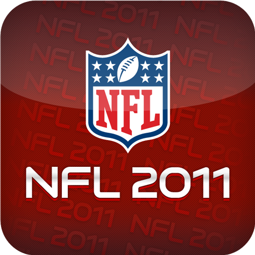 how to watch nfl on ipad