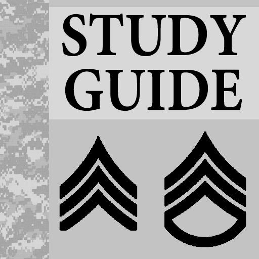 It's here! Best asvab study guide online in 2017 | asvab study.