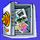 FileSafe Icon
