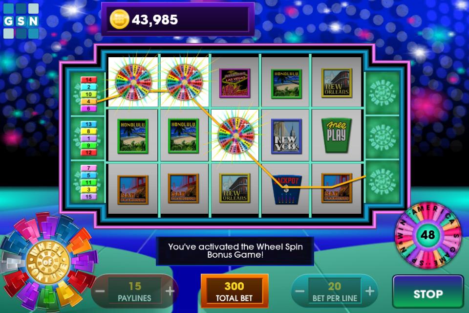 mza online casino